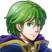 Merric: Wind Mage