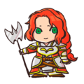 Titania warm knight pop01.png