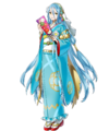 Azura Celebratory Spirit Face.webp