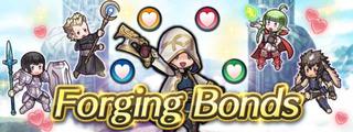 Forging Bonds Spanning Time.png