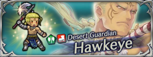 Hero banner Hawkeye Desert Guardian.png