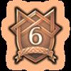 Icon Rankup6 L.webp