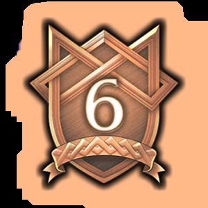 File:Icon Rankup6 L.webp