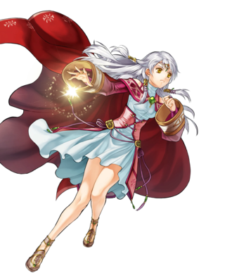 Micaiah Queen of Dawn BtlFace.webp