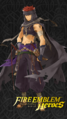 Small Fortune Jaffar.png