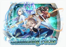 Banner Focus Focus Corrin Azuras Battle.png