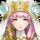 Gunnthrá: Voice of DreamsDef: 19, Res: 25