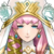 Gunnthrá: Voice of Dreams