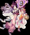 Idunn Dragonkin Duo BtlFace.webp