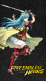 Medium Fortune Eirika.png
