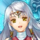 Micaiah: Queen of Dawn