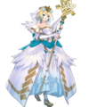 Fjorm Bride of Rime Face.webp