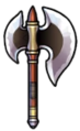 Weapon Stout Tomahawk.png