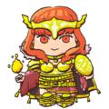Celica queen of valentia pop01.png