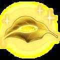 Divine Dew.png