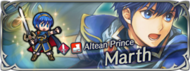 Hero banner Marth Altean Prince.png