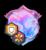 Icon LegendHeavenDef.webp