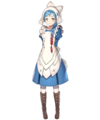 Lilith Astral Daughter Face.webp