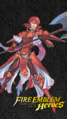 Medium Fortune Minerva.png