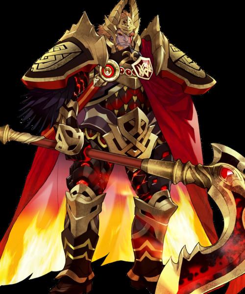 File:Surtr Ruler of Flame Face.webp