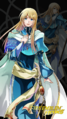 A Hero Rises Lucius.png
