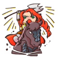 Titania warm knight pop02.png