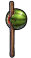 Weapon Melon Crusher Plus.png