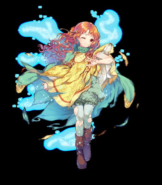 File:Yune Chaos Goddess BtlFace D.webp