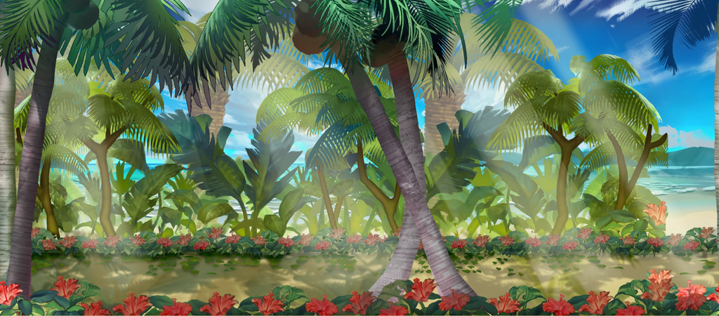 BG BeachForest.png