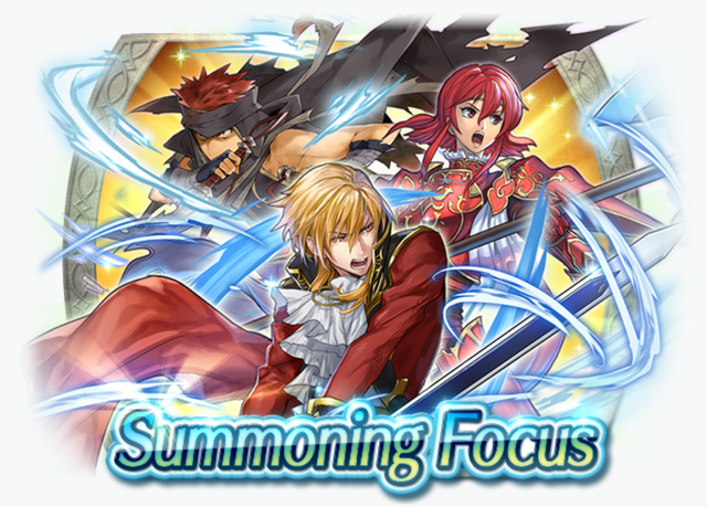Banner Focus Focus Weapons to Refine Part 2.png