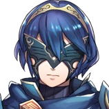 File:Marth Enigmatic Blade Face FC.webp