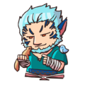 Mordecai kindhearted tiger pop04.png