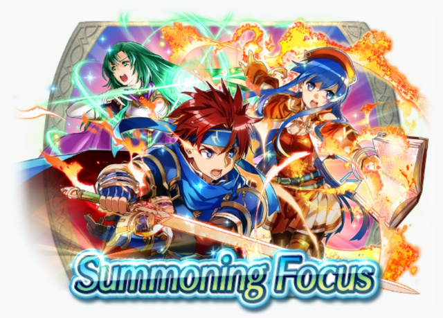 Banner Focus Focus Cecilia and Lilinas Battle.png
