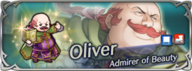 Hero banner Oliver Admirer of Beauty.png