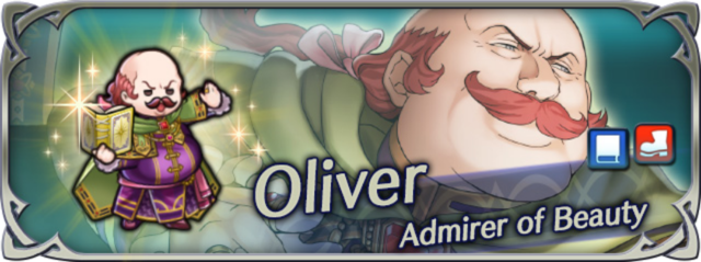 Hero banner Oliver Admirer of Beauty.png