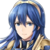 Lucina: Glorious Archer