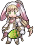 Tap Battle Enemy ch00 02 Sharon F SpringFes18 Idle.png