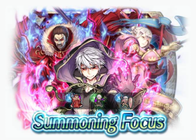 Banner Focus Focus Heroes with Fighter Skills.png