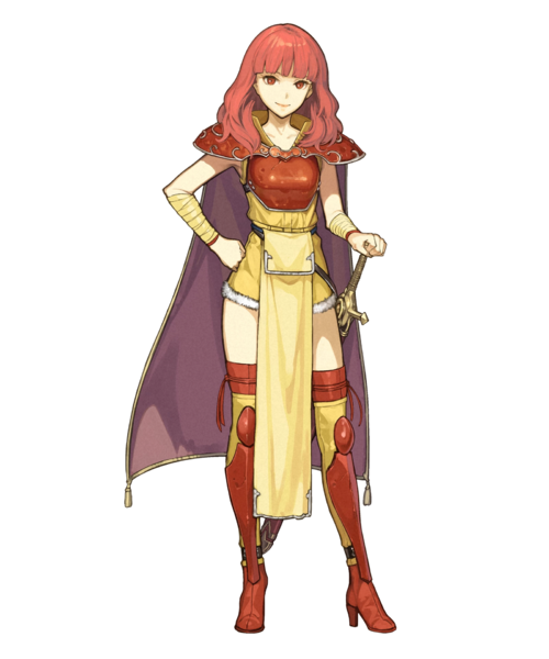 File:Celica Warrior Priestess Face.webp