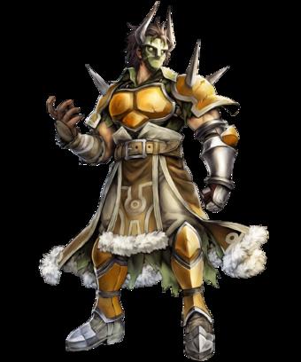Legion Masked Maniac Face.webp