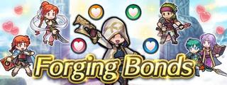Forging Bonds Mercenary Matters.png