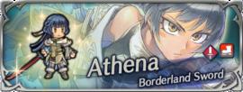 Hero banner Athena Borderland Sword.png
