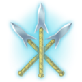 Small Icon Conquest Lance.png