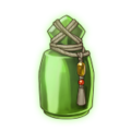 Small Icon Elixir.png