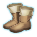 Small Icon Infantry Boots.png