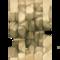 Wall desert NS 1.png
