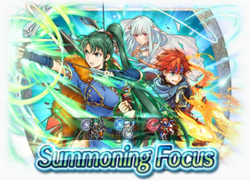 Banner Focus Focus Weekly Revival 11.png
