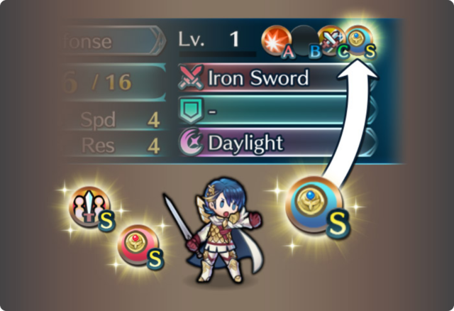 Feature Sacred Seals.png