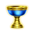 Small Icon Heroic Grail.png