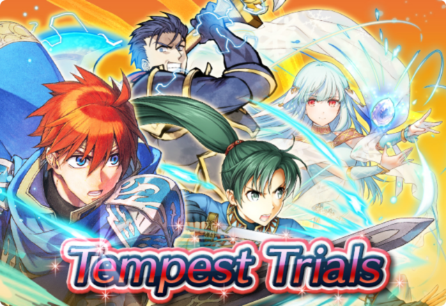 Tempest Trials To Die on the Battlefield.png